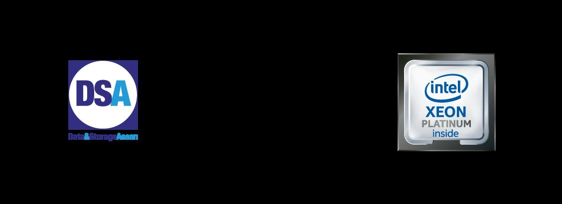 Web site logo