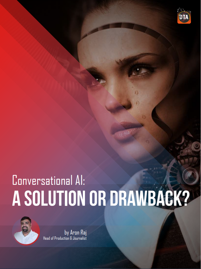 [Special Feature] Conversational AI: A Solution or Drawback?.pdf