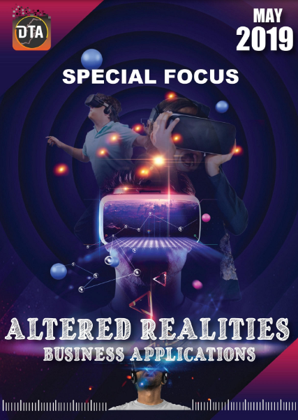 May Special Focus - Altered Realities Business Applications.pdf