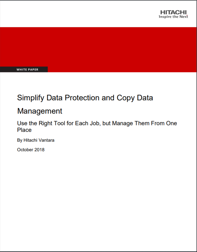 Simplify Data Protection and Copy Data Management.pdf