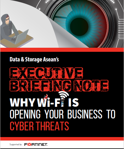DSA Executive Briefing Note - Why Wi-Fi is Opening Your Business to Cyber Threats.pdf