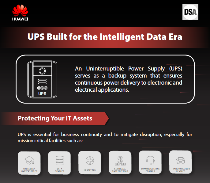 Huawei Infographic on UPS Built for the Intelligent Data Era.pdf