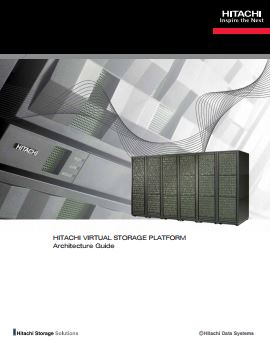 Hitachi Virtual Storage Platform Architecture Guide.pdf