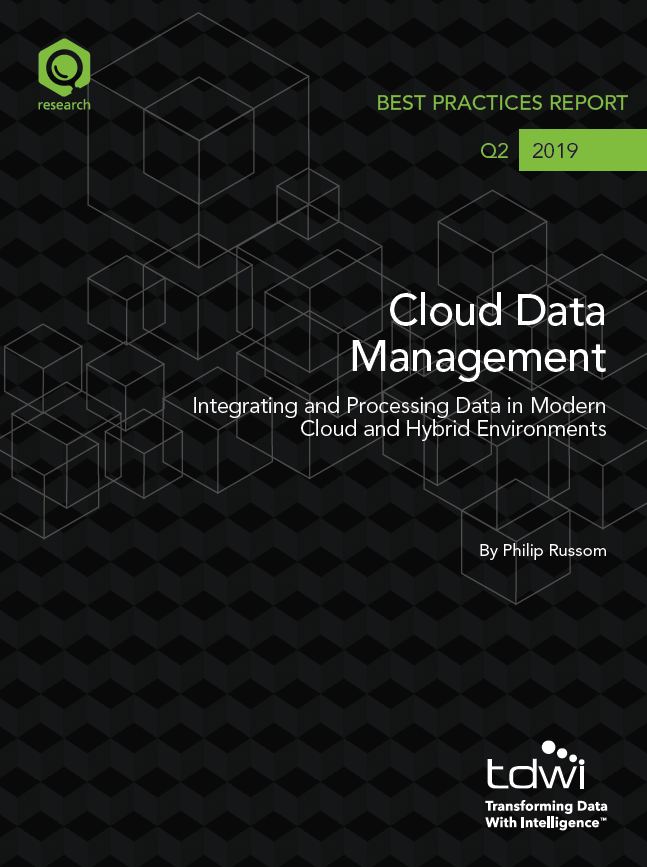 Cloud Data Management - Integrating and Processing Data in Modern Cloud and Hybrid Environments.pdf