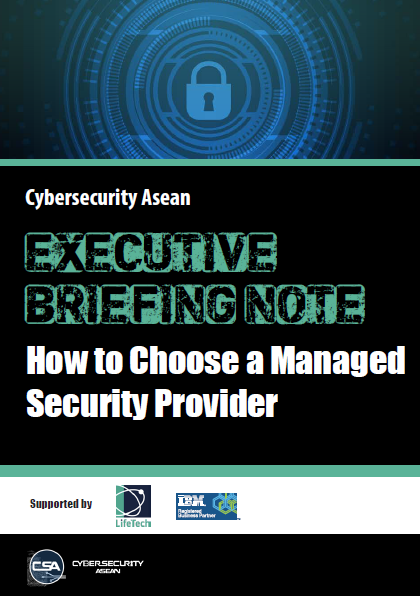 How to Choose a Managed Security Provider.pdf