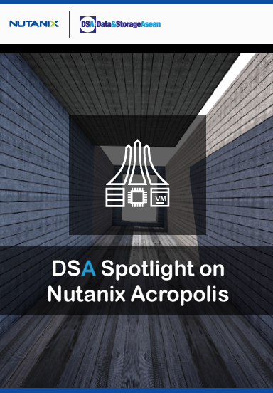 DSA Spotlight on Nutanix Acropolis.pdf