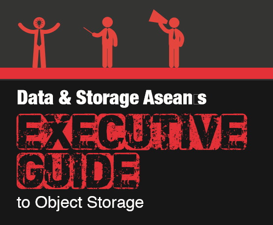 DSA Executive Guide to Object Storage Supported by HDS.pdf