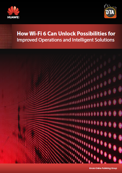 How Wi-Fi 6 Can Unlock Possibilities for Improved Operations and Intelligent Solutions.pdf