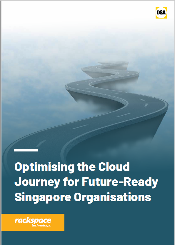 Optimising the Cloud Journey for Future-Ready Singapore Organisations.pdf