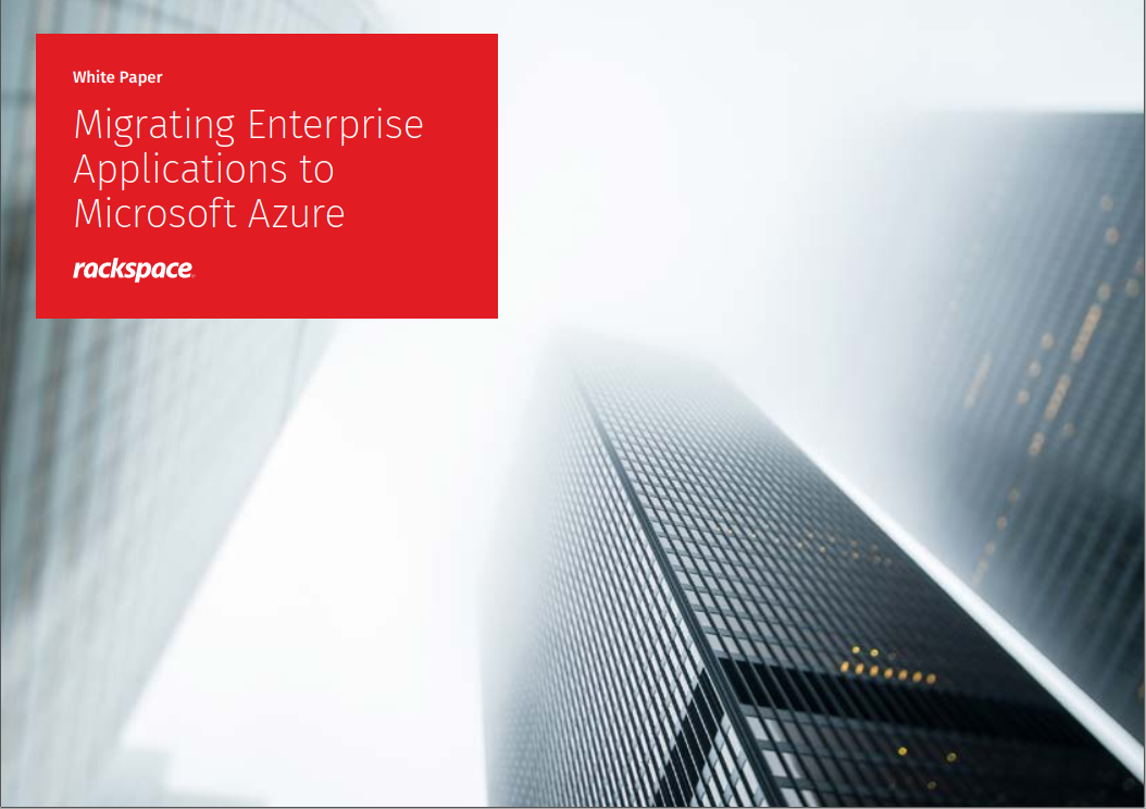 Migrating Enterprise Applications to Microsoft Azure .pdf