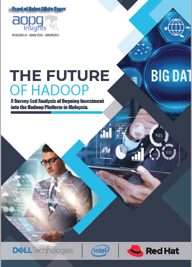 The Future of Hadoop.pdf