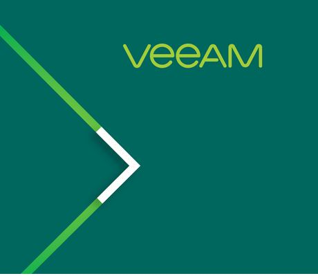 Veeam  Solutions Day KL  2019 Key Note Live Stream.