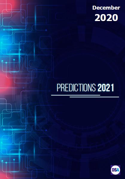 December Special Focus: Predictions 2021.pdf