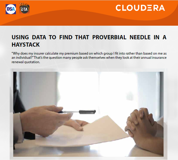 Using Data to Find That Proverbial Needle in a Haystack.pdf