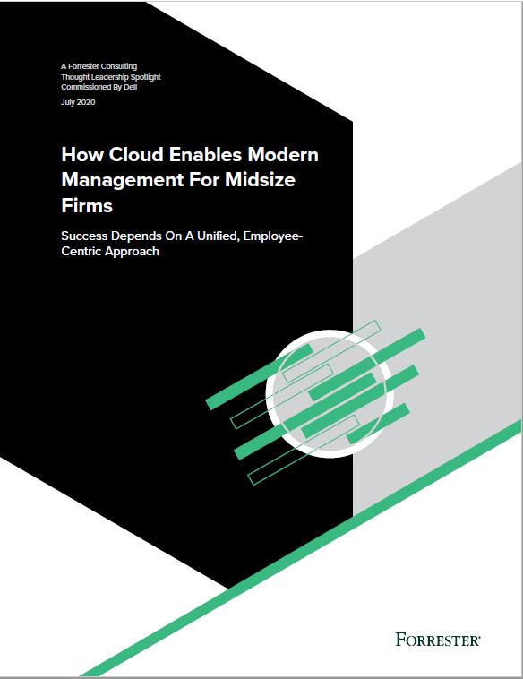 Forrester: How Cloud Enables Modern Management For Midsize Firms-SG(2).pdf