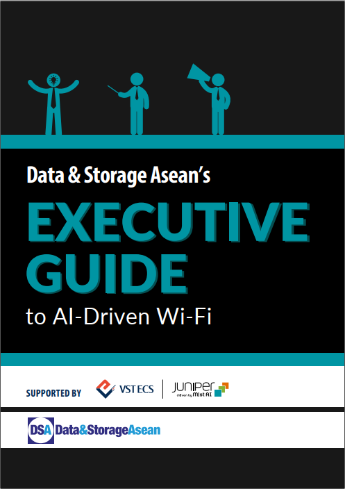DSA Executive Guide to AI-Driven Wi-Fi.pdf