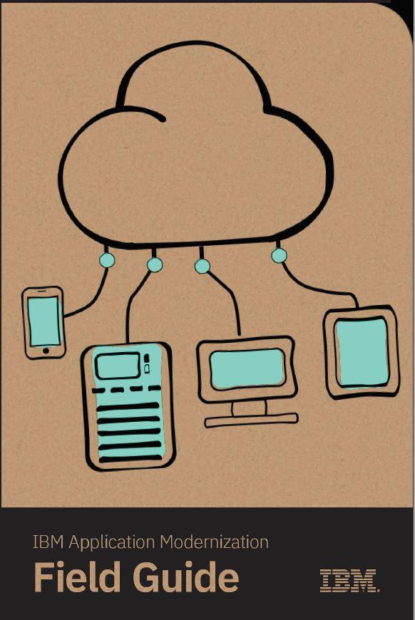 IBM Application Modernization Field Guide ID .pdf