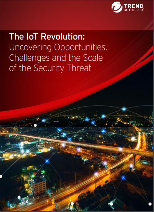The IoT Revolution: Uncovering Opportunities, Challenges and the Scale of the Security Threat.pdf