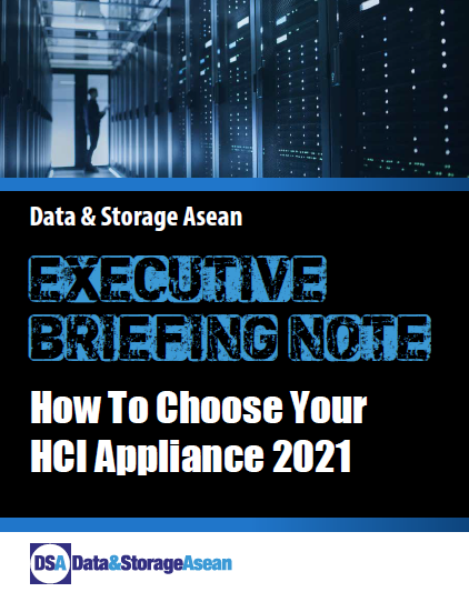 Executive Briefing Note: How To Choose Your HCI Appliance 2021 (MY).pdf