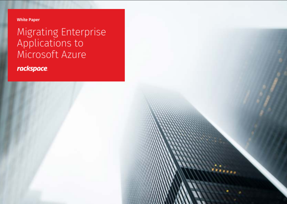 White Paper :  Migrating Enterprise Applications Azure.pdf
