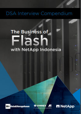 The Business of Flash DSA Interview Compendium with NetApp Indonesia.pdf
