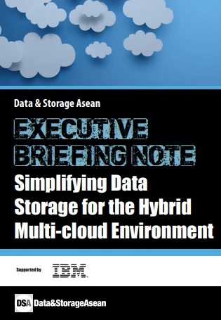 Simplifying Data Storage for the Hybrid Multi-cloud environment...pdf