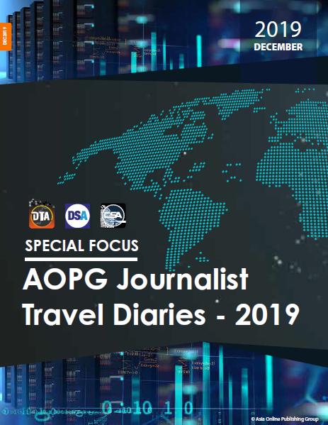 December Special Focus - AOPG Journalist Travel Diaries - 2019.pdf