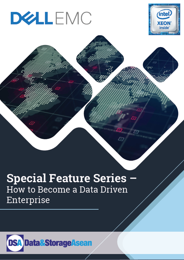 Special Feature Series - How to Become a Data Driven Enterprise - PH.pdf