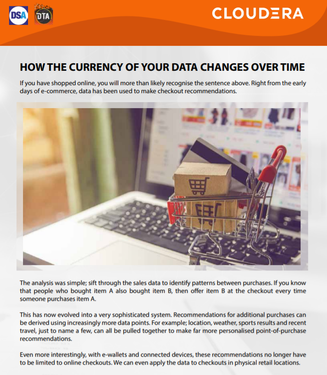 How The Currency Of Your Data Changes Over Time.pdf
