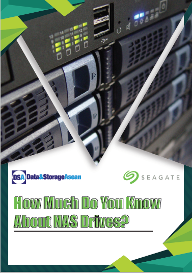 How Much Do You Know About NAS Drives?.pdf
