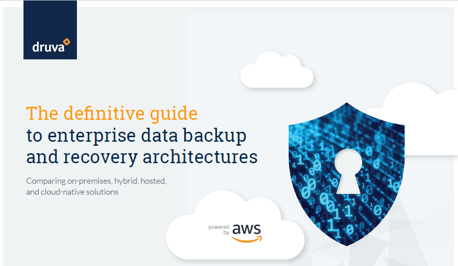 The definitive guide to enterprise data backup and recovery architectures.pdf