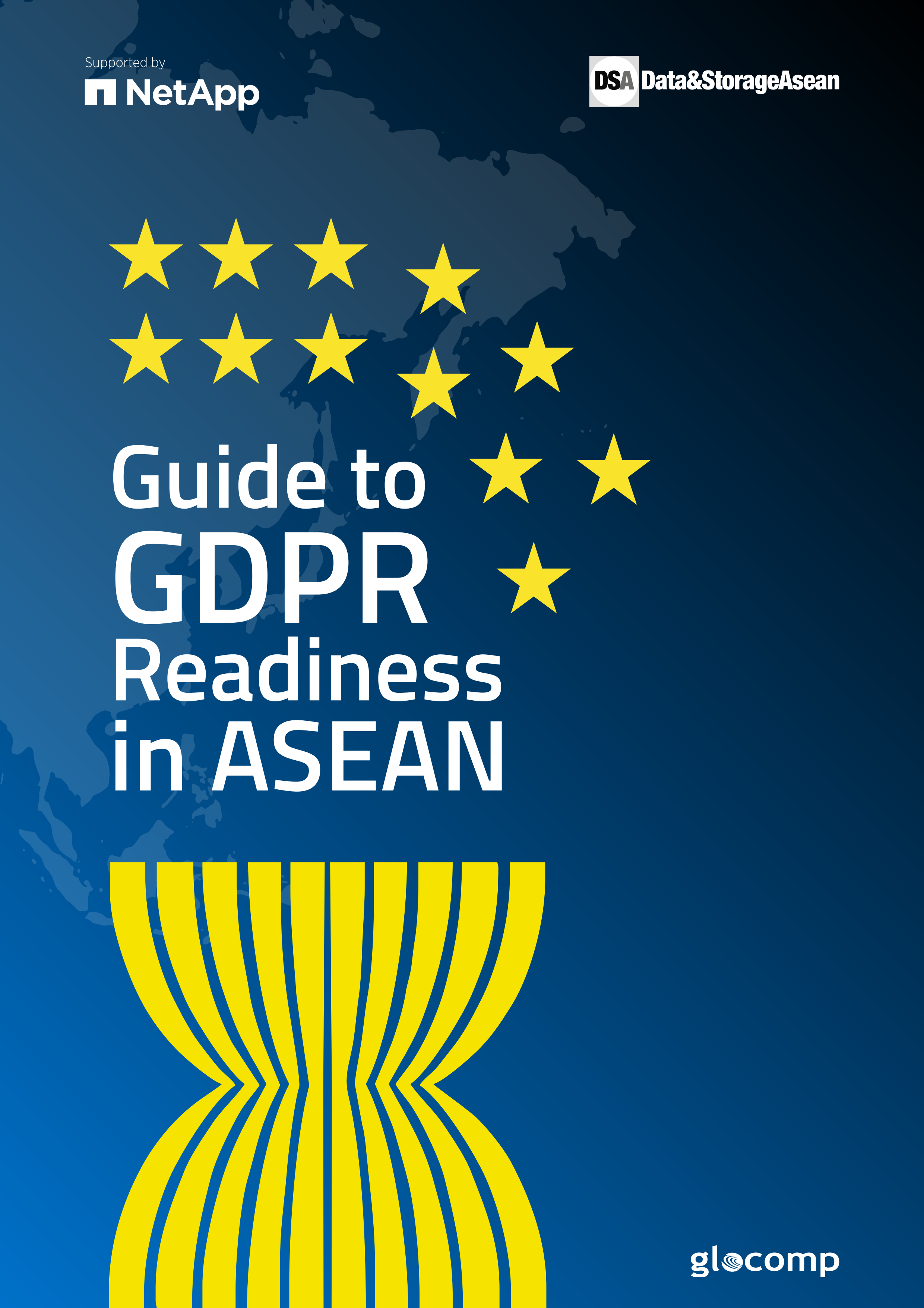 Guide to GDPR Readiness in ASEAN.pdf