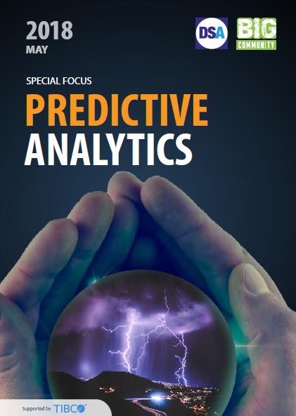 Predictive Analytics Special Focus supported by TIBCO 2.pdf