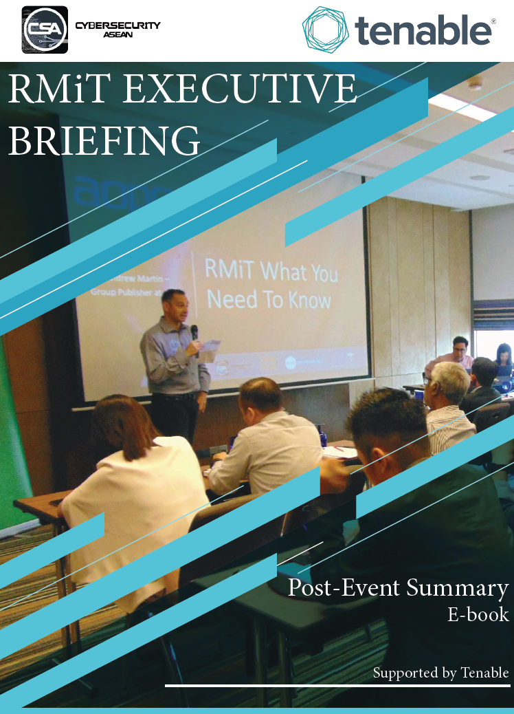 RMiT Compliance Executive Briefing Post-Event E-book.pdf