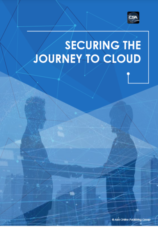 Ebook Download - Securing the Journey to Cloud.pdf