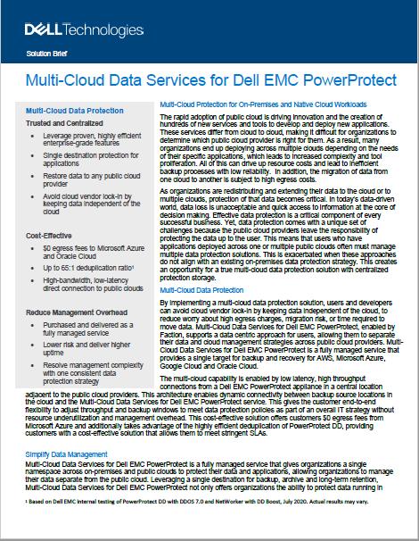 Multi-Cloud Data Services for Dell EMC PowerProtect - PH.pdf