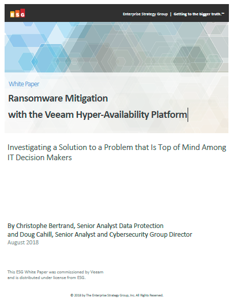 Ransomware Mitigation with the Veeam Hyper-Availability Platform.pdf