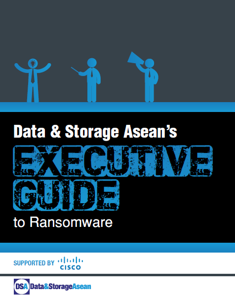 DSA Executive Guide to Ransomware Supported by Cisco.pdf