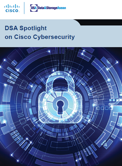 DSA Spotlight on Cisco Cybersecurity.pdf