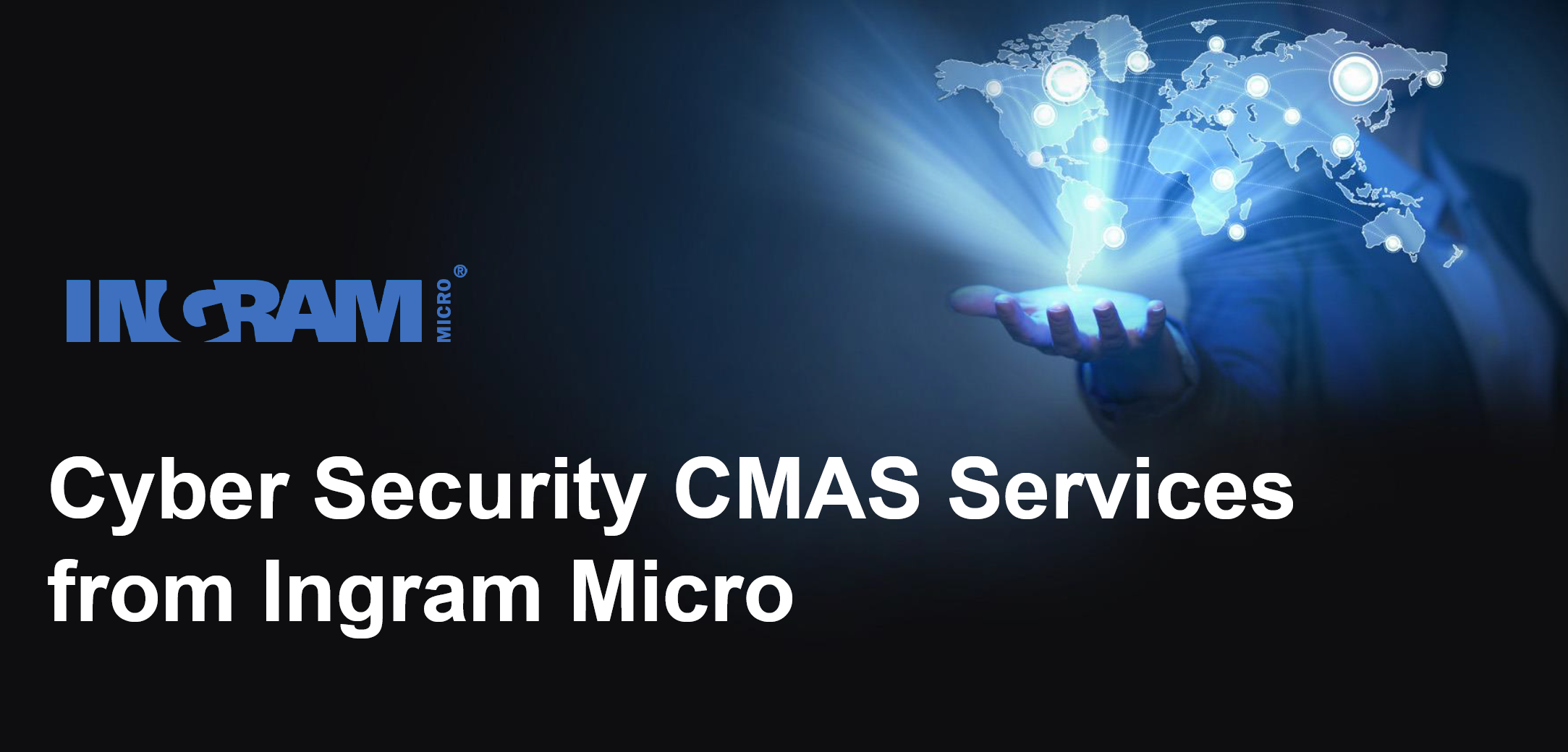 Cyber Security CMAS Services by Ingram Micro.pdf