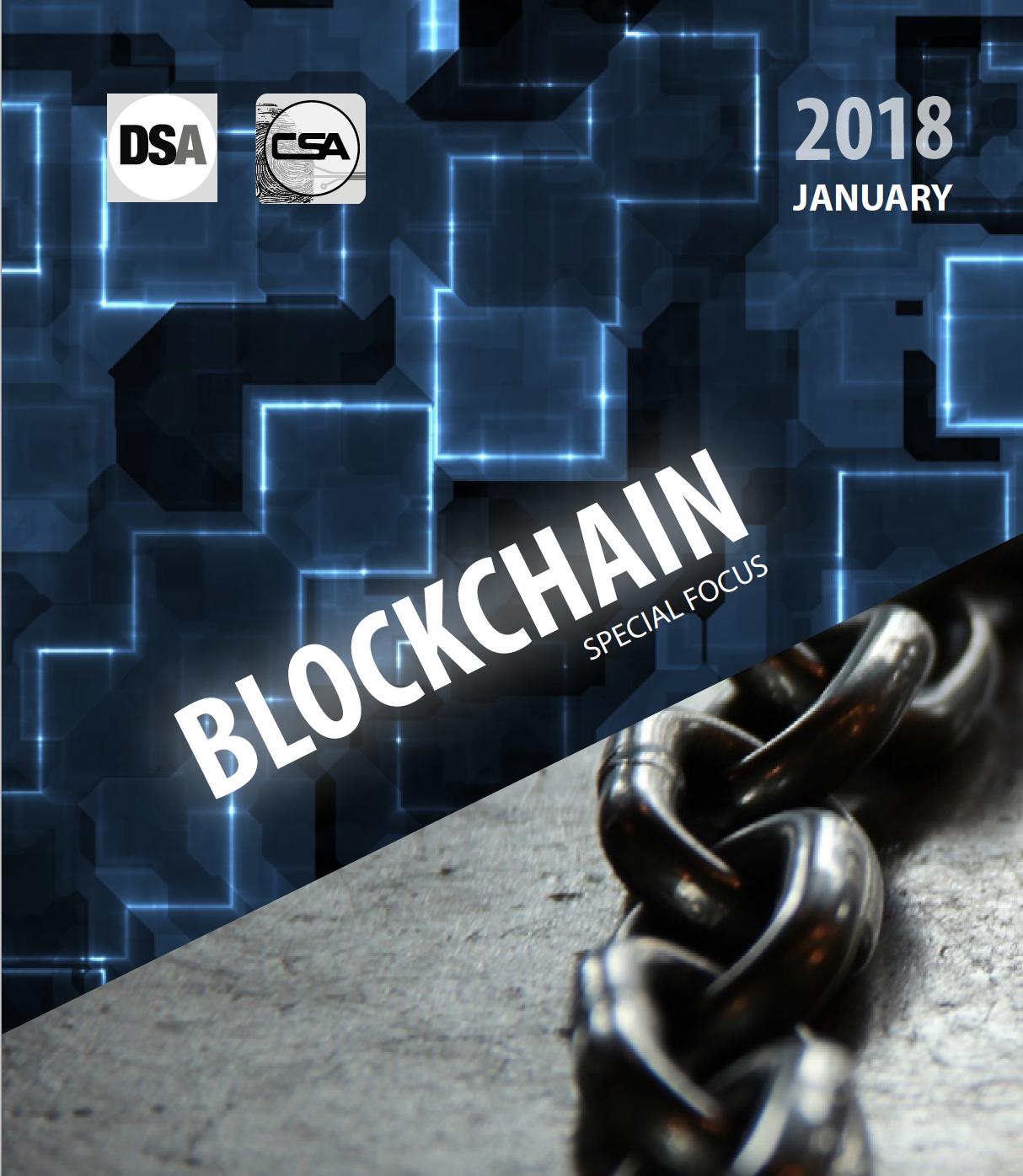 Blockchain Special Focus.pdf
