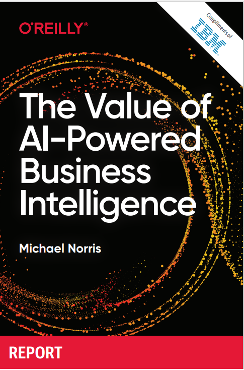 The Value of AI-Powered Business Intelligence .pdf