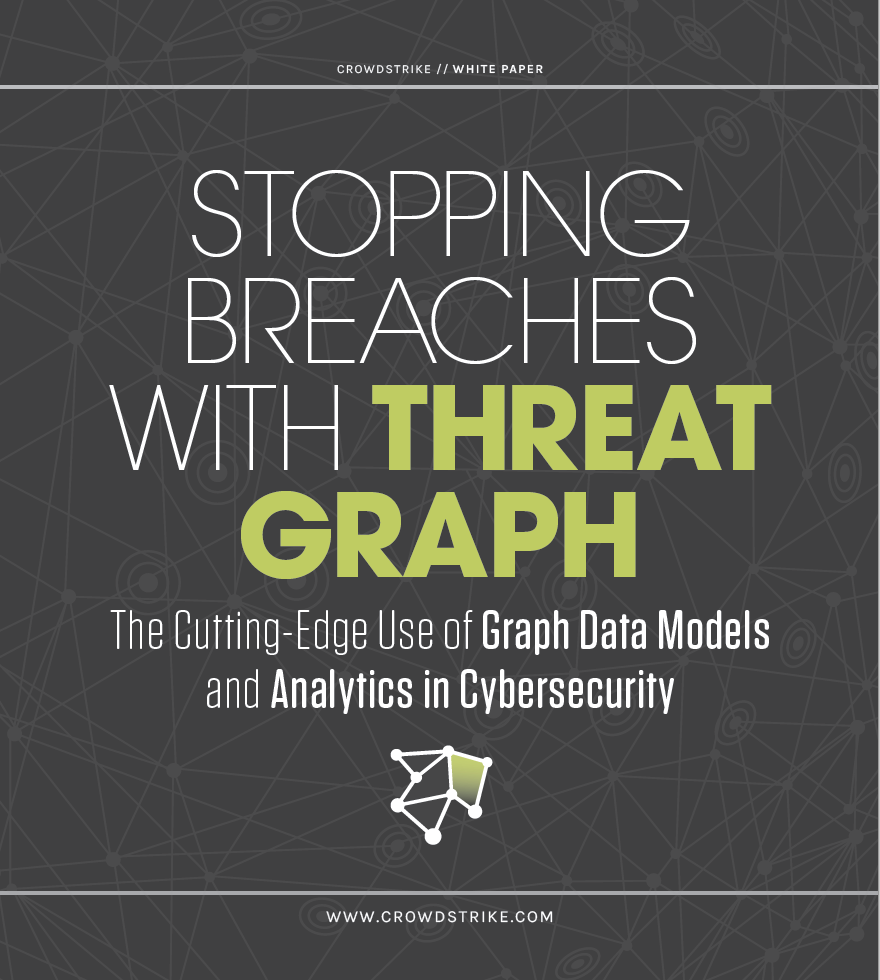 STOPPING BREACHES WITH THREAT GRAPH.pdf