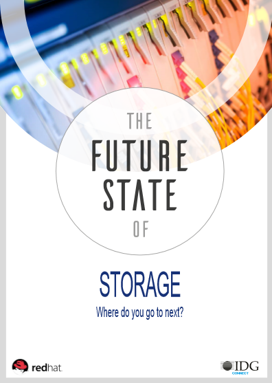The Future State of Storage supported by Red Hat.pdf