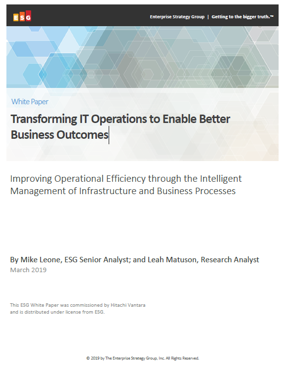 Transforming IT Operations to Enable Better Business Outcomes.pdf