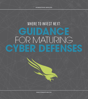 Where To Invest Next: Guidance For Maturing Cyber Defenses.pdf