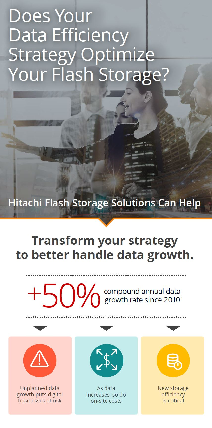 Does Your Data Efficiency Strategy Optimize Your Flash Storage?.pdf