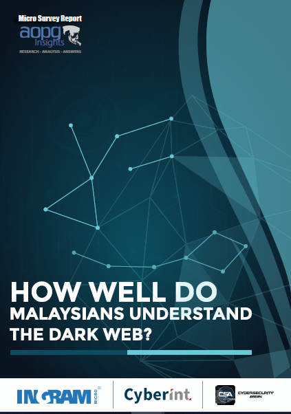 How Well Do Malaysians Understand the Dark Web.pdf