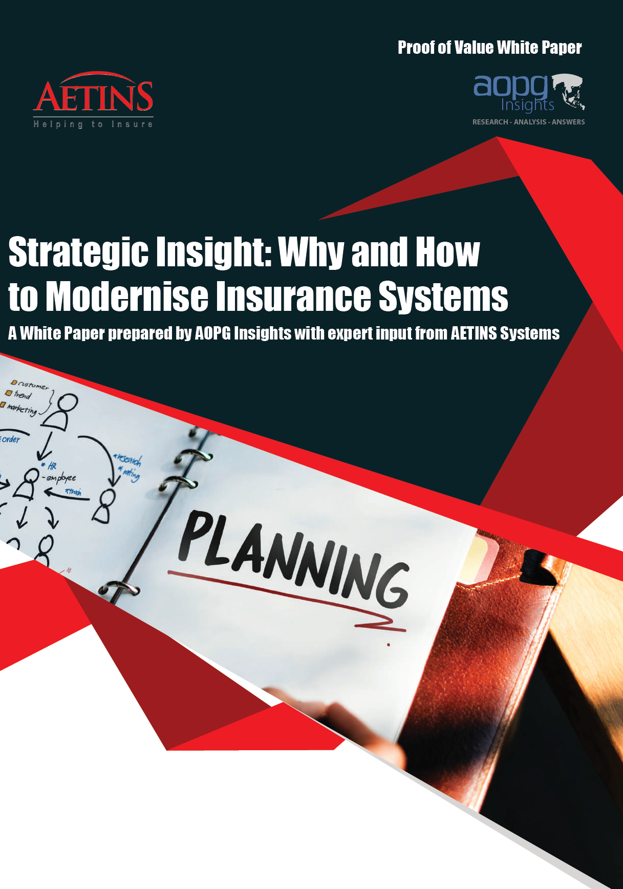 Strategic Insight: Why and How to Modernise Insurance Systems.pdf