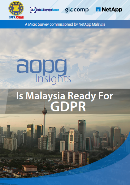 AOPG Insights–Is Malaysia Ready for GDPR.pdf